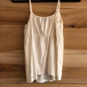 American Eagle Outfitters Tops - Boho Cami